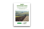 Simply Sustainable Soils